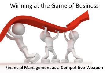 Winningwebinarsmall