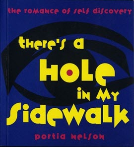 There-s-a-Hole-in-My-Sidewalk