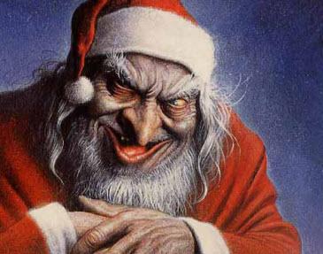 Evil-santa-small