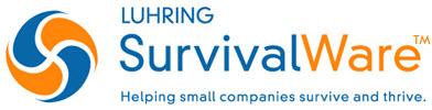 Survivalware-logo