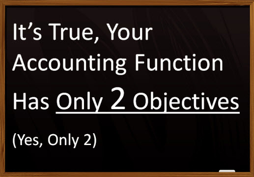 Two-purposes-of-accounting