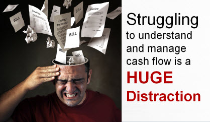 Cash-flow-struggle