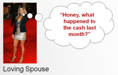 The-spouse-test-jennifer