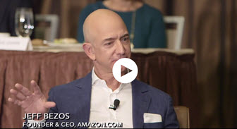 Jeff-bezos-interview