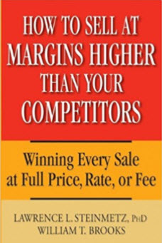 Higher-margins