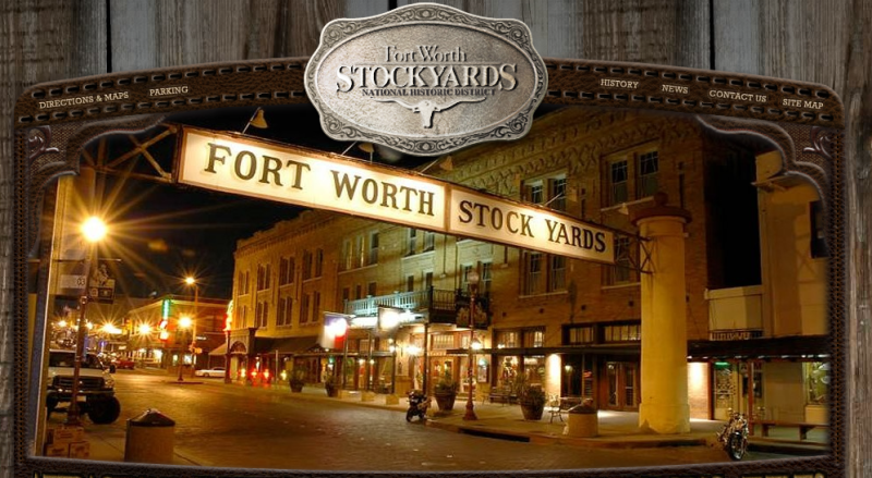 Ft-worth