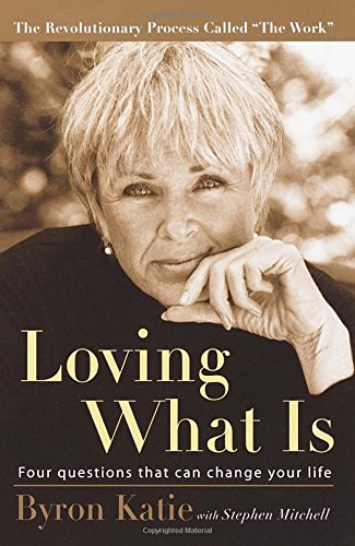 Loving-what-is-cover