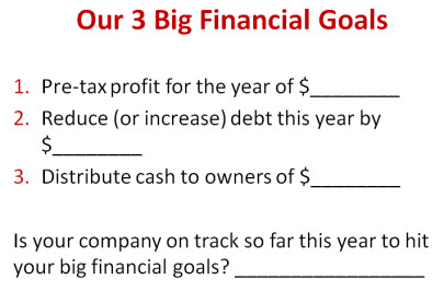 3-big-goals-small