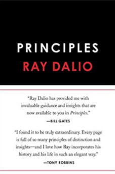 Principles-dalio