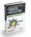 Financial-forecasting-small