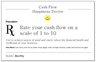 Prescription-rate-your-cash-flow