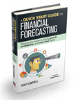 Financial-forecasting-small